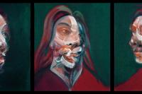 ThreeStudies of Isabel Rawsthorne