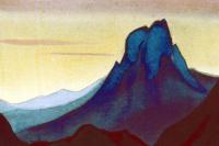 Гималаи (Каменная твердыня)