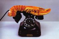 Phone-Omar