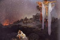 Славяне на своей земле