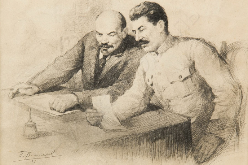 П.В.Васильев. Принятие решений