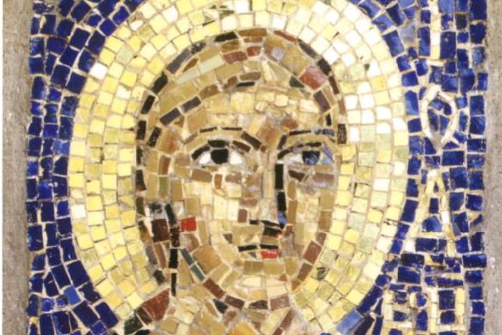 Михаил Львович Бойчук. Saint John.