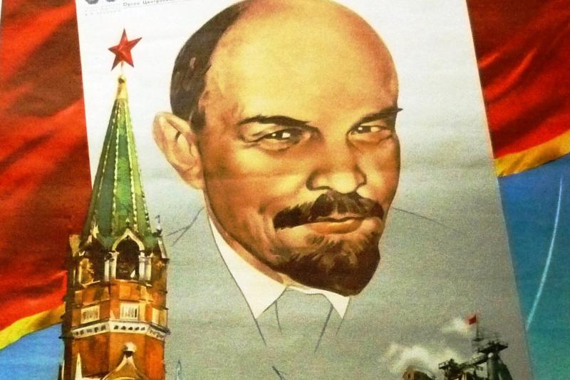 "Klimashin VS. Subscribe to the newspaper ""Pravda"""