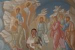 Богоявление ( Крещение )