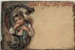 Елизавета Меркурьевна Бём (Эндаурова). Сердце сердцу весть подает