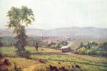 Valley Lackawanna