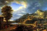 Античный город Агридженто