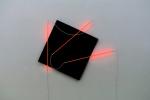 Neon 3D