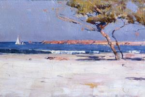 Ариадна 1895