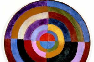 Синхронный диск