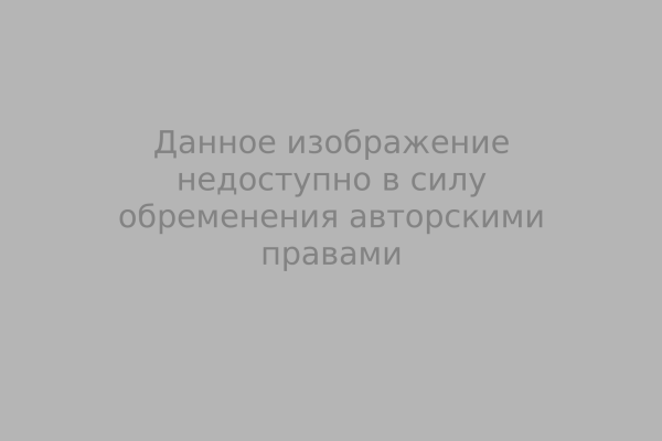 Мартирос Сергеевич Сарьян. Арарат