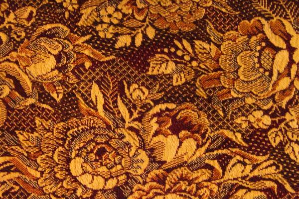 "Алексей Гришанков (Alegri). ""Tapestry fragment"""