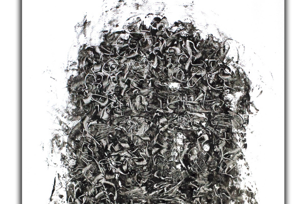 Anton Vadimovich Nenno. Untitled