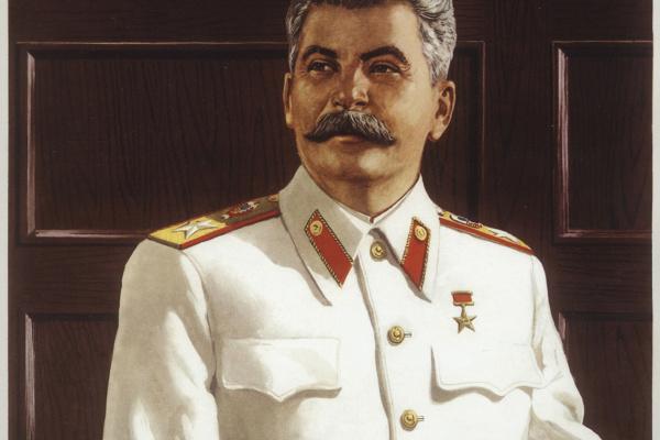 Виктор Семенович Иванов. Придем к изобилию!