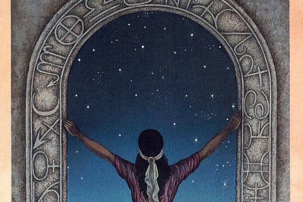 Линда Гарленд. Иллюстрация 4