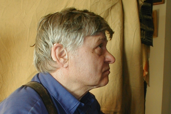 Николай Васильевич Сорокин. Сорокин Николай Васильевич