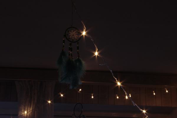 Lfedyai Lfedyai. Sweet Dreams