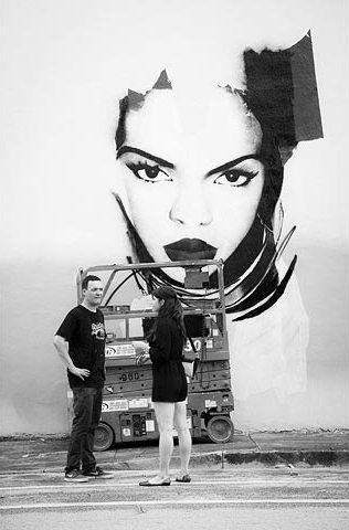Art Basel Miami 2015: толпы зрителей и осторожные покупатели