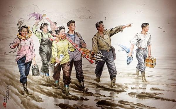 Socialist realism