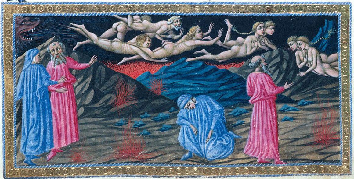 In 1977, Italian Giulietta Chelazzi found multiple parallels between Nicola di Ulisse's signed works