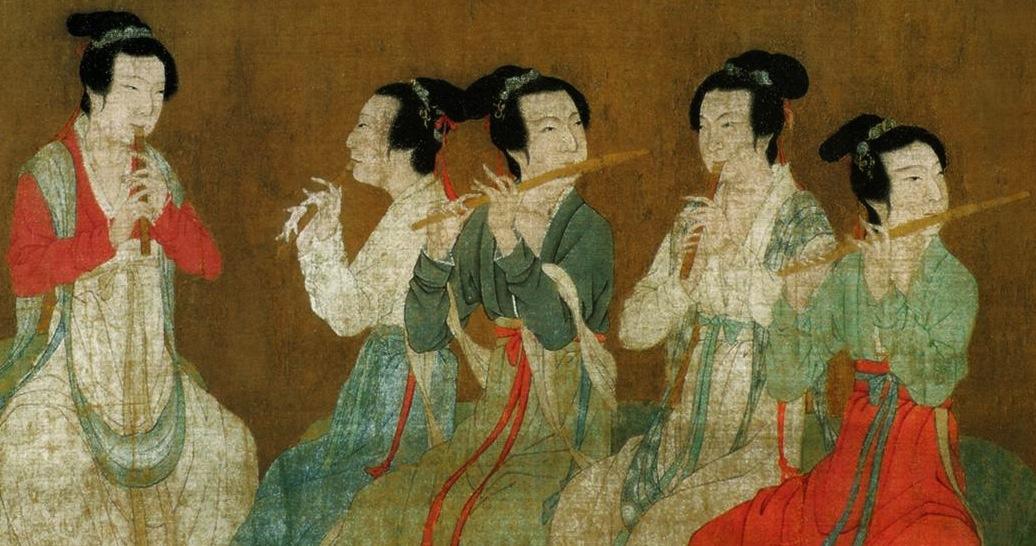 От секретов средневековья до китайской грамоты: обзор курсов Магистерии