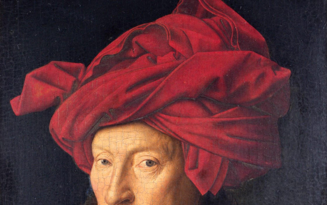 Court painter: 12 superstar masters who served the European monarchs