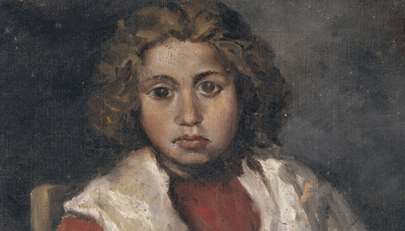 Юный, зрелый Пикассо: в Испании открылись выставки подростковых и более поздних работ художника