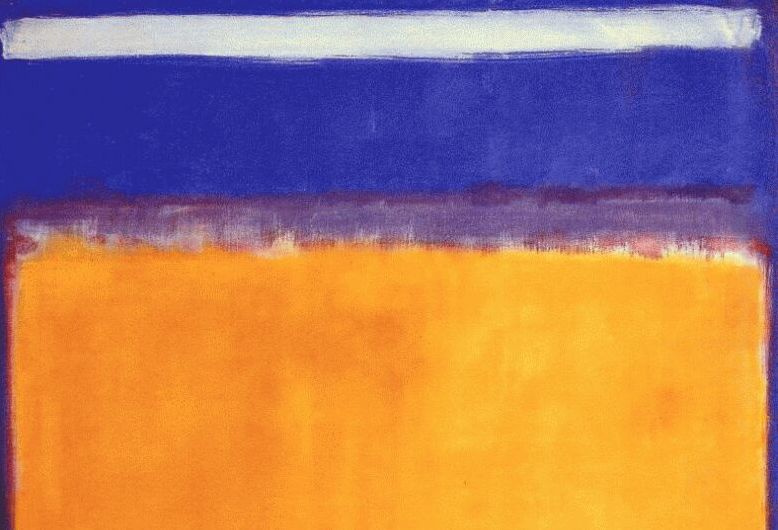Masses vs Mark Rothko: 12 questions about the artist, whom a good many find hard to consider a genius