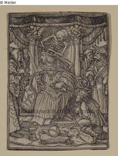 Гурлитт скончался. Что ждет тысячи работ из скандальной коллекции?
