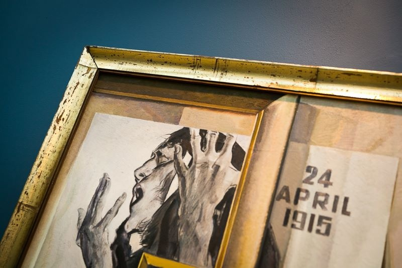 «Драгоценная оправа»: грандиозная выставка уникальных рам и облаченных в них шедевров в Третьяковской галерее