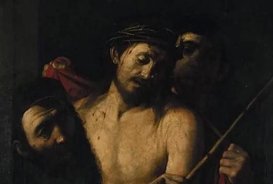 Потенциальную работу Караваджо собирались продать в Испании всего за 1500 евро