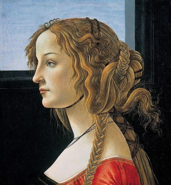 От Ренессанса до современности: грандиозная выставка Боттичелли плюс картины знаменитых почитателей