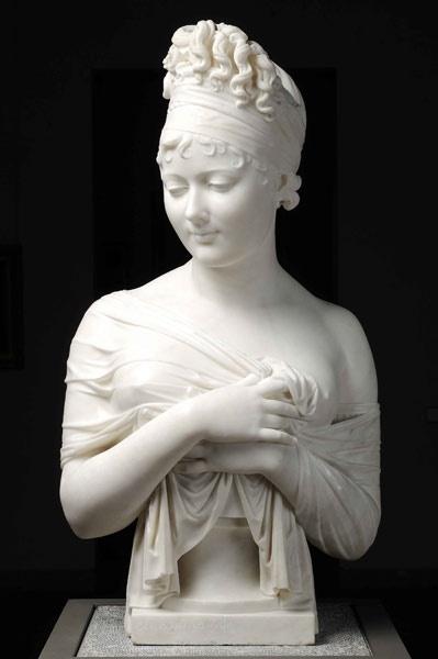 Перекресток эпох: Лионский музей изобразительных искусств