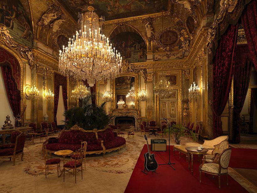Фото: designboom.com