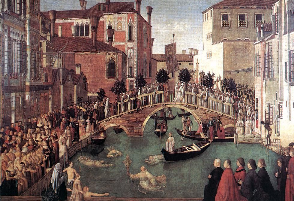 venetian high renassaince A summary of venice and milan (1300-1499) in 's italian renaissance (1330-1550) learn exactly what happened in this chapter, scene, or section of italian renaissance (1330-1550) and what it means.
