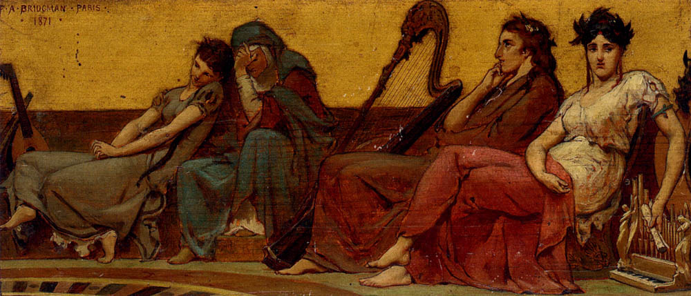 an analysis on the eolian harp 'the eolian harp' by samuel taylor coleridge, can be described as the musings of a man thinking about his love for his wife sara, the  poem analysis.