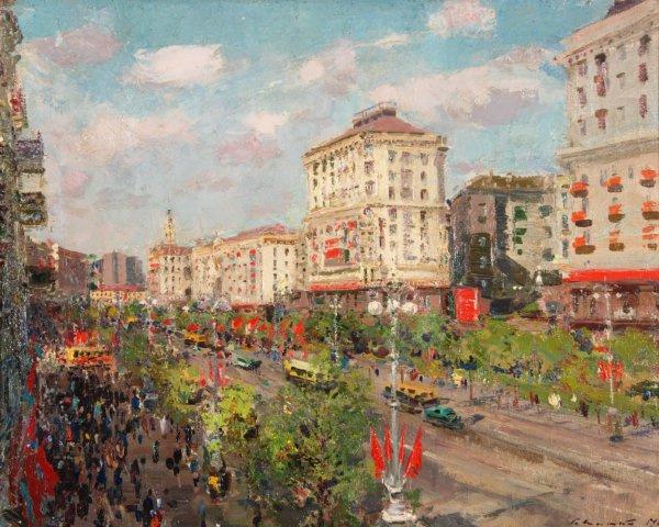 Картинки по запросу Шишко сергей художник