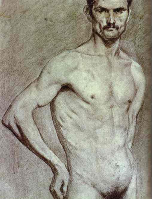 Pablo Picasso. Matador Luis Miguel Domigen