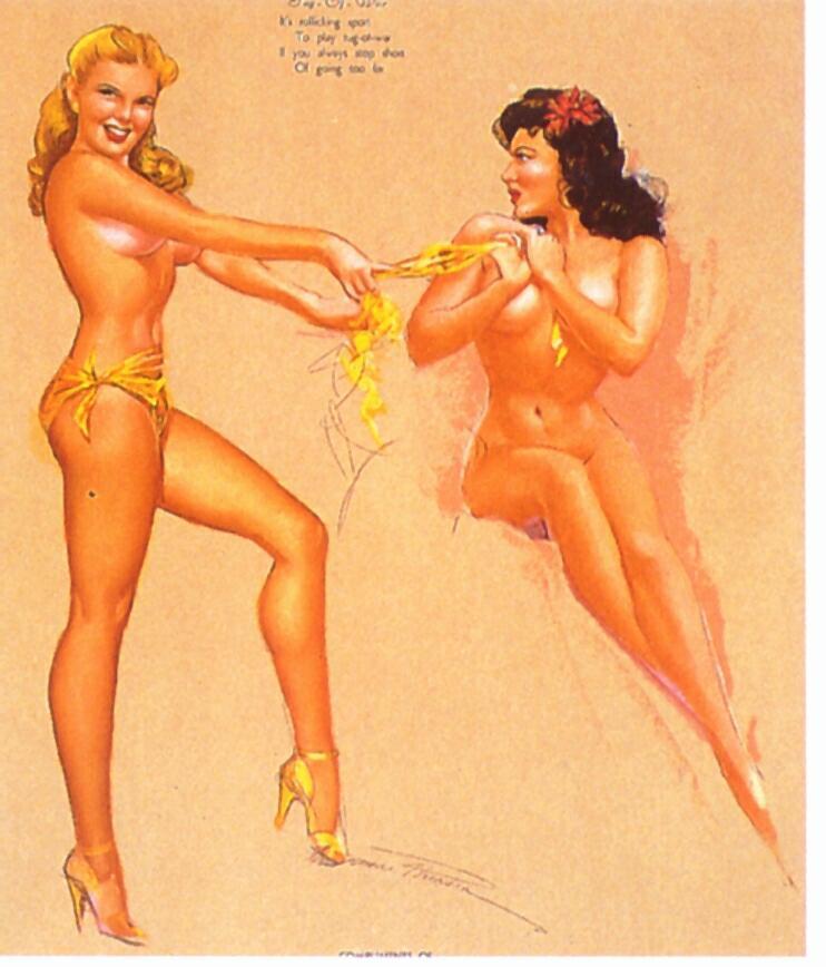 kerala-hardcore-lesbian-pin-up-girls