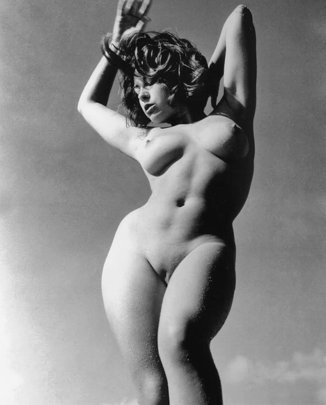 sheel-palmer-nude