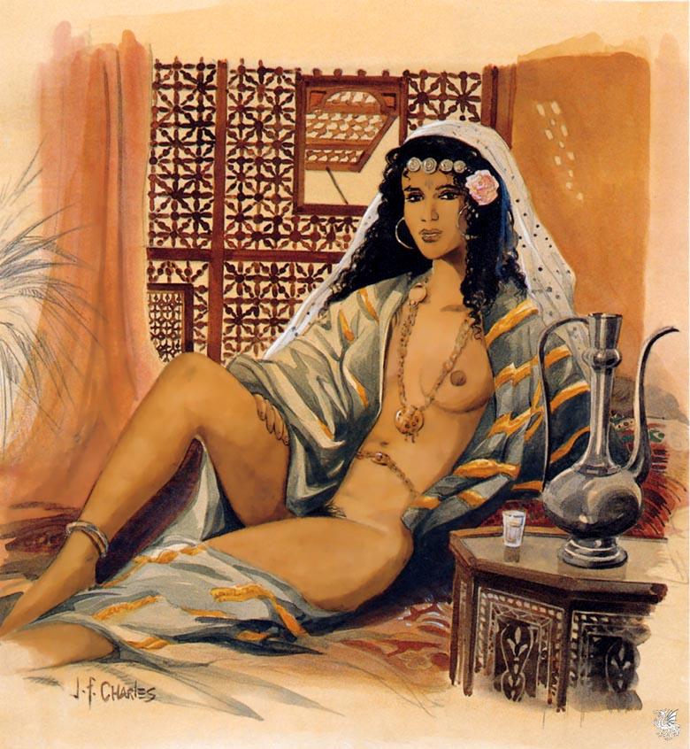kartini-indiyskaya-erotika