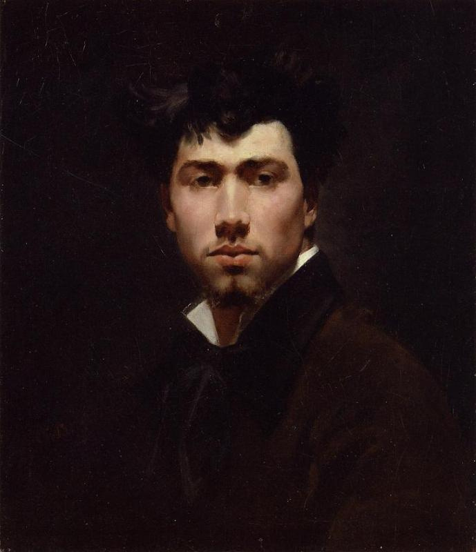 portrait of a man by giovanni boldini history analysis facts