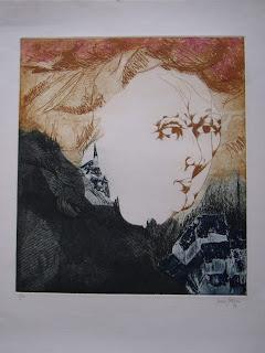 Марио Бедини. Untitled.