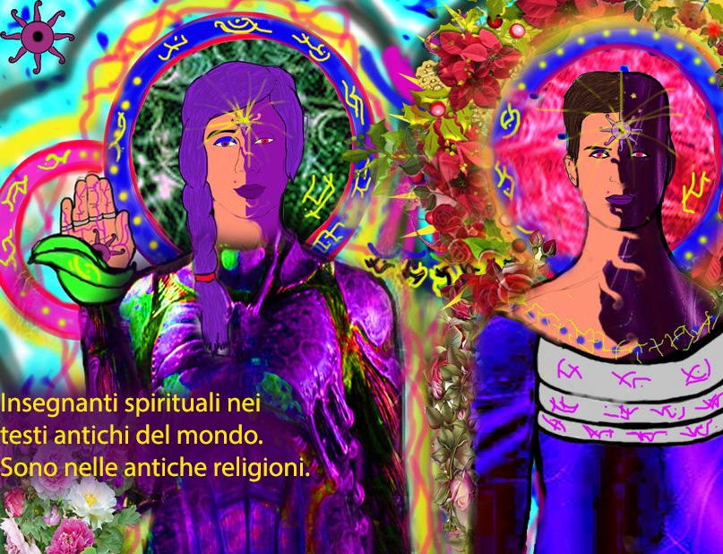 Alexander Tatarnikov. Creative style uholizm - DiezelSun, Diezel Sun,