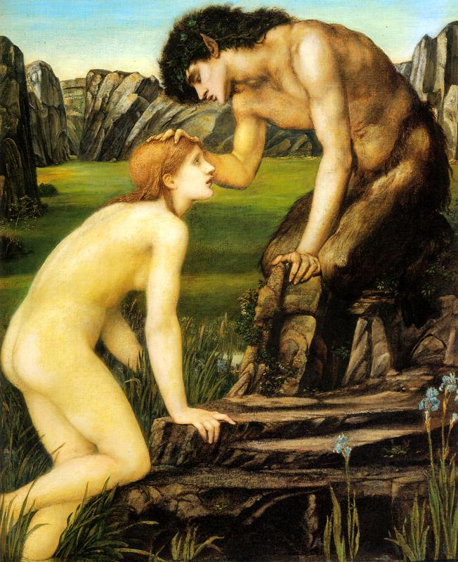 Уильям мастера человеческая сексуальность