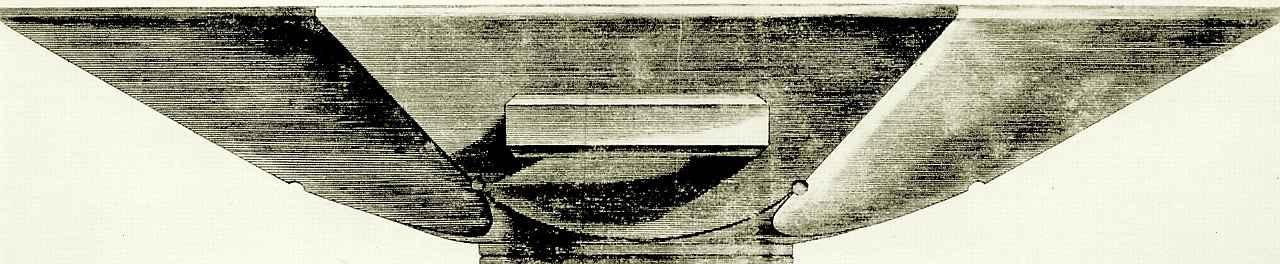 Уильям Хогарт. Смарагдовая чаша