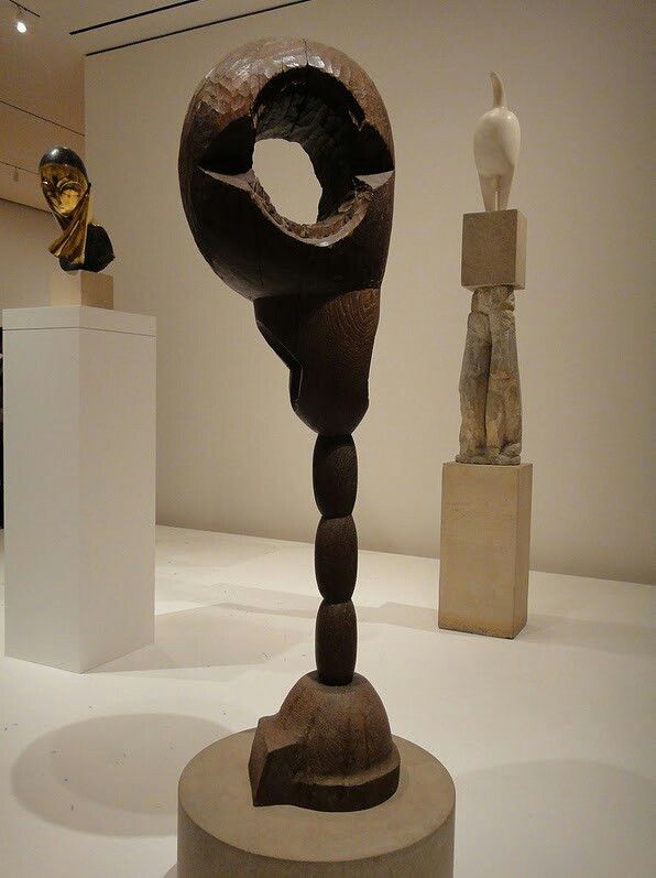 an analysis of the topic of the constantine brancusi Constantin brancusi  topics examples of semantic sublimation of western into analysis of the transition from american south/west to industrial east/north.