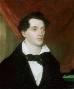 John Vanderlin. Francis Lucas Waddell