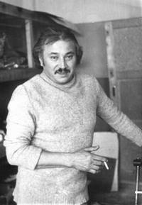 Владимир Иванович Котов. Владимир Иванович Котов.