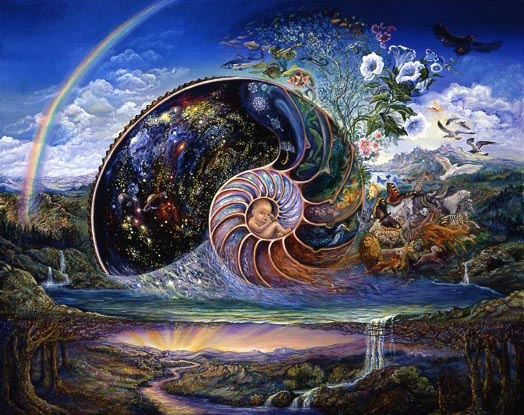 the mystical nature of cosmology What is metaphysical cosmology, metaphysical cosmology,  place in the universe and the nature of reality  inhabit the mystical realms in which they.
